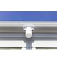 Westmann Carport »Westmann Carport«, BxHxT: 300 x 220 x 576 cm, weiß-Thumbnail