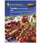 KIEPENKERL Cherry-Tomate lycopersicum Solanum »Arielle«-Thumbnail