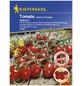 KIEPENKERL Cherry-Tomate lycopersicum Solanum »Delicacy«-Thumbnail