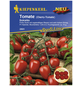 KIEPENKERL Cherry-Tomate lycopersicum Solanum »Dolcetto«-Thumbnail