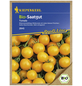 KIEPENKERL Cherry-Tomate lycopersicum Solanum »Golden Currant«-Thumbnail