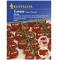 KIEPENKERL Cherry-Tomate lycopersicum Solanum »Nectar«-Thumbnail