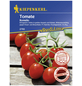 KIEPENKERL Cherry-Tomate lycopersicum Solanum »Romello«-Thumbnail