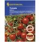 KIEPENKERL Cherry-Tomate lycopersicum Solanum »Siderno F1«-Thumbnail