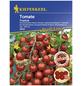 KIEPENKERL Cherry-Tomate lycopersicum Solanum »Tropical F1«-Thumbnail