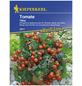 KIEPENKERL Cherry-Tomate lycopersicum Solanum »Vilma«-Thumbnail