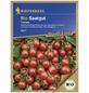 KIEPENKERL Cherry-Tomate pimpinellifolium Solanum »Rote Murmel«-Thumbnail