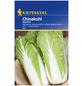 KIEPENKERL Chinakohl rapa var. Pekinensis Brassica »Michihili«-Thumbnail