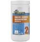 MR. GARDENER Chlor-Granulat 1,2 kg-Thumbnail