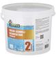 MR. GARDENER Chlor-Granulat 3 kg-Thumbnail