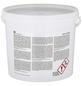 MR. GARDENER Chlor-Granulat 5 kg-Thumbnail