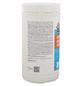 MR. GARDENER Chlor-Schnelldesinfektion, 1,2 kg Chlor - Schnelldesinfektion, für Pools-Thumbnail