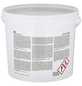MR. GARDENER Chlor-Schnelldesinfektion, 5 kg Chlor - Schnelldesinfektion , für Pools-Thumbnail
