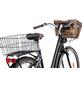 TRETWERK Citybike Damen 28 Zoll-Thumbnail