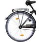 CHALLENGE Citybike Tiefeinsteiger, 26 Zoll, 1-Gang, Unisex-Thumbnail