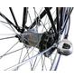 CHALLENGE Citybike Tiefeinsteiger, 26 Zoll, 3-Gang, Unisex-Thumbnail
