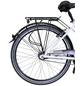 CHALLENGE Citybike Tiefeinsteiger, 26 Zoll, 7-Gang, Unisex-Thumbnail