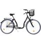 CHALLENGE Citybike Tiefeinsteiger, 28 Zoll, 3-Gang, Unisex-Thumbnail