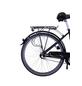 HAWK Citybike Tiefeinsteiger »Comfort Premium«, 26 Zoll, 3-Gang, Unisex-Thumbnail