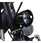 CHALLENGE Cityrad »Citybike«, 28 Zoll, Herren-Thumbnail