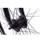 KCP Cityrad »Estremo Gent«, 28 Zoll, 21-Gang, Herren-Thumbnail