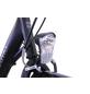 HAWK Cityrad »Wave Premium«, 26 Zoll, 3-Gang, Damen-Thumbnail