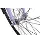 HAWK Cityrad »Wave Premium Plus«, 26 Zoll, 3-Gang, Damen-Thumbnail