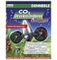 CO2-Druckminderer QUANTUM-Thumbnail