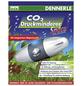 CO2-Druckminderer SPACE-Thumbnail