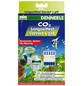 DENNERLE CO2-Langzeittest Profi-Line correct-Thumbnail