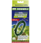 CO2-Schlauch Softflex Profi-Line-Thumbnail
