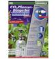 DENNERLE CO2-Set 600 Space-Thumbnail
