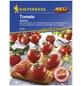 KIEPENKERL Cocktail-Tomate lycopersicum Solanum »Aranca«-Thumbnail