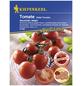 KIEPENKERL Cocktail-Tomate lycopersicum Solanum »Mountain Magic«-Thumbnail