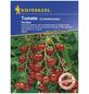 KIEPENKERL Cocktail-Tomate lycopersicum Solanum »Picolino«-Thumbnail