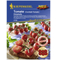 KIEPENKERL Cocktail-Tomate lycopersicum Solanum »Primabella«-Thumbnail