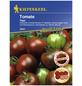 KIEPENKERL Cocktail-Tomate lycopersicum Solanum »Tiger F1«-Thumbnail