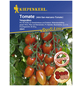 KIEPENKERL Cocktail-Tomate lycopersicum Solanum »Vespolino«-Thumbnail