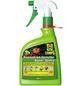 COMPO COMPO Rasenunkrautvernichter Banvel® Quattro AF 1000 ml-Thumbnail