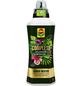 COMPO COMPOCOMPLETE Pflanzendünger 1 l-Thumbnail