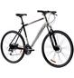 KCP Crossbike, 28 Zoll, Herren-Thumbnail
