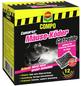 COMPO Cumarax® Mäuse-Köder Getreide 120 g-Thumbnail