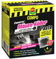 COMPO Cumarax® Mäuse-Köder Paste 40 g + Köderbox-Thumbnail