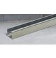 KNAUF CW-DB Ständerprofil, 5 x 5 x 260 cm, Stahl verzinkt, silber-Thumbnail