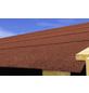KARIBU Dachbahn für Gartenhäuser, Bitumen-Thumbnail