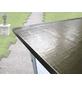 WEKA Dachbahn für Gartenhäuser, BxT: 100 x cm, Bitumen-Thumbnail