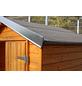 SAREI Dachblech, Nennweite: 75 mm, Aluminium-Thumbnail