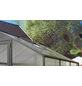 KGT Dachfenster »Rose/Orchidee/Lilie«, B x H: 102  x 62  cm-Thumbnail