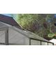 KGT Dachfenster »Rose/Orchidee/Lilie«, BxH: 102 x 62 cm, Aluminium-Thumbnail