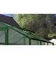 KGT Dachfenster »Tulpe«, B x H: 63  x 103  cm-Thumbnail